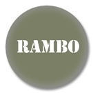 Rambo Button