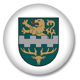 Bergisch Gladbach Button