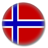 Norwegen Button