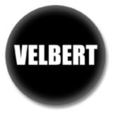 Velbert Ansteckbutton