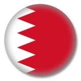 Bahrain Button