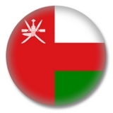 Oman Button