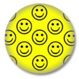 Smilies Button